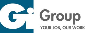 Gi Group Lithuania - Gi Group, laikinas, terminuotas, įlgalaikis įdarbinimas