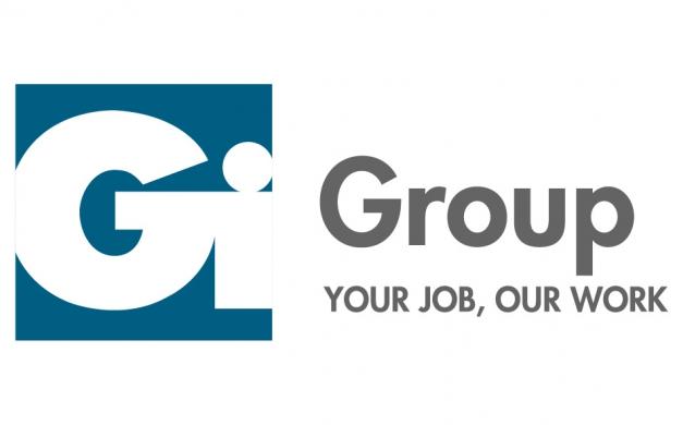 Gi Group pradeda laikinojo įdarbinimo veiklą Lietuvoje